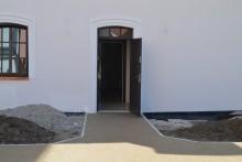klasztor54.jpg