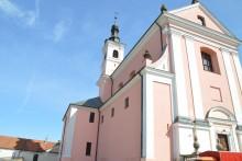 klasztor55.jpg