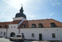 klasztor56.jpg