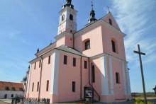 klasztor59.jpg