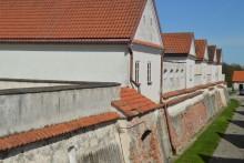 klasztor60.jpg