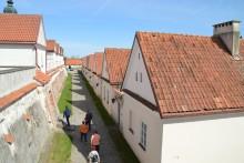 klasztor61.jpg