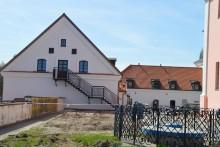 klasztor63.jpg