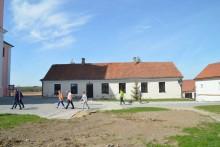 klasztor64.jpg