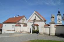 klasztor66.jpg