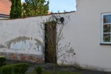 klasztor70.jpg