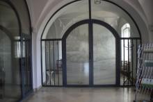 klasztor72.jpg