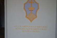 klasztor73.jpg