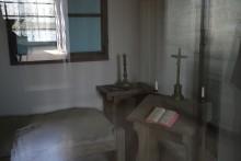 klasztor74.jpg