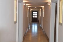 klasztor79.jpg