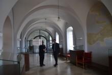 klasztor84.jpg