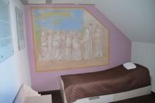 klasztor90.jpg