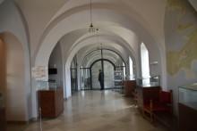 klasztor94.jpg