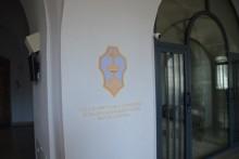 klasztor95.jpg