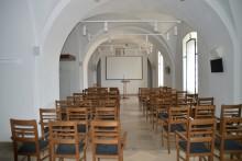 klasztor96.jpg