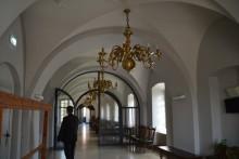 klasztor98.jpg