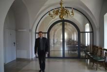 klasztor99.jpg