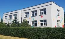 Przedszkola cieplejsze i jak nowe. Ponad 5 milionów zł za remonty trafi do suwalskich firm [zdjęcia]