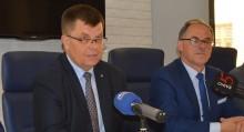 Lotnisko w Suwałkach za 27 mln zł . Samorząd województwa dołoży tylko 6 milionów