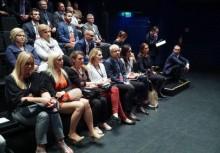 TOP Start-up Polski Wschodniej 2018. Jaki pomysł na biznes w tym roku okaże się najlepszy?