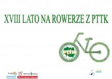 Rajd rowerowy W odwiedzinach u Kamedułów Wigierskich