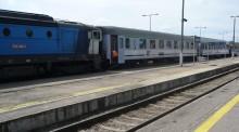 Bezpłatne bilety kolejowe dla 18-latków. Ruszyła druga runda dla chcących zwiedzać Europę