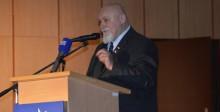 Komitet Polityczny PiS zarekomendował. Romuald Łanczkowski ma być wicemarszałkiem województwa