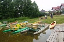 Pożyczki na rozwój turystyki w Polsce Wschodniej. Na nowych zasadach