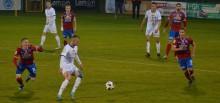 Wigry podejmą Raków w 1/8 Pucharu Polski. Zamieniliśmy się z Legią rywalami w powtórzonym losowaniu
