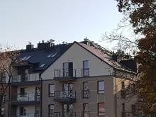 panorama-suwalk_04.jpg