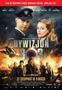 Dzień Kina Polskiego w Cinema Lumiere