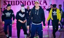 Studniówka 2018 w Suwałkach. II Liceum Ogólnokształcące – im później, tym lepiej [zdjęcia]