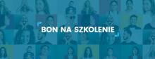 Dni Otwarte Funduszy Europejskich. Euroregion Niemen zaprasza w piątek po Bon na szkolenie