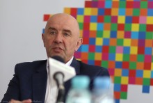Cezary Cieślukowski wiceprzewodniczącym Komisji Morza Bałtyckiego. Lobbować na rzecz Via Carpatii
