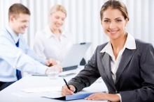 Euroregion Niemen zachęca: Startuj z biznesem. Prawie 40.000 zł na założenie i prowadzenie firmy