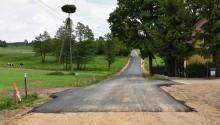 asfalt_nowy_skazdub_gm._bakalarzewo_maj_2018_(7)_.jpg