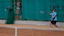tenis02.jpg