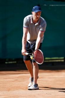 tenis06.jpg