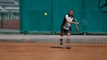 tenis08.jpg
