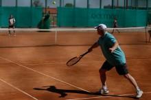 tenis09.jpg