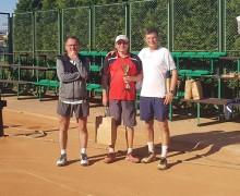 tenis12.jpg