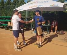 tenis13.jpg