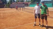 tenis15.jpg