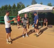 tenis16.jpg