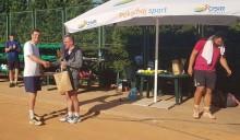 tenis17.jpg
