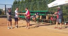 tenis18.jpg