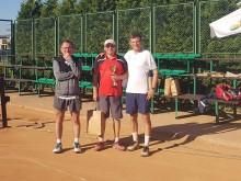 tenis20.jpg