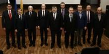 Samorządy polskie i litewskie chcą utworzenia obszaru funkcjonalnego. Deklaracja Pogranicza