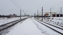 Polskie Koleje Państwowe wyłożą 290 mln zł na lepszą podróż na Mazury