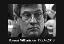 Puńsk. Romuald Witkowski, były wójt, wicestarosta sejneński, nie żyje